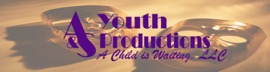 A & S Youth Productions
